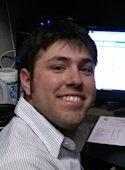 Matt Kirwan